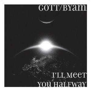 I'll Meet You Halfway