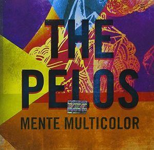Mente Multicolor [Import]