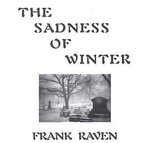 Sadness of Winter
