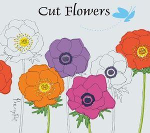 Cut Flowers /  Various
