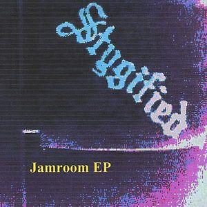 Jamroom EP