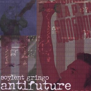 Antifuture