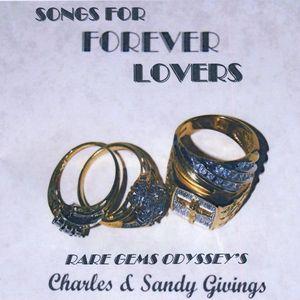 Songs for Forever Lovers