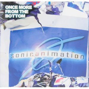 Once More from the Bottom [Import]