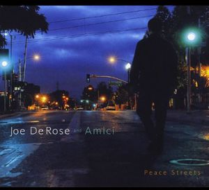Peace Streets