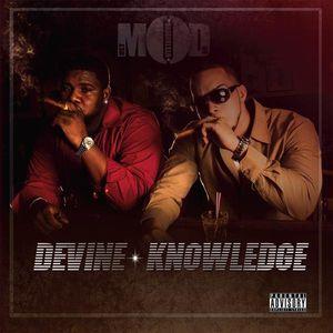Devine Knowledge