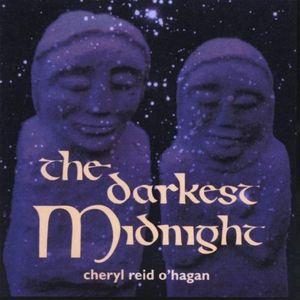 Darkest Midnight