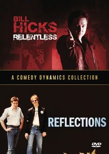 Bill Hicks Collection