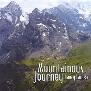 Mountainous Journey