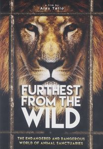 Furthest From the Wild
