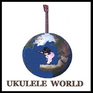 Ukulele World: Acoustic & Power Ukulele