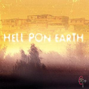 Hell Pon Earth
