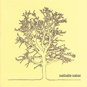 Nathalie Nahai
