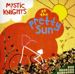 Mystic Knights of the Pretty Sun