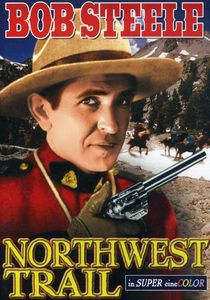 Northwest Trail