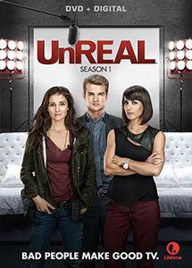 Unreal: Season 1