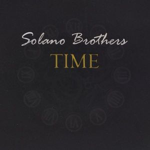 Solano Brothers Time