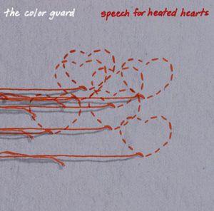 Speech for Heated Hearts