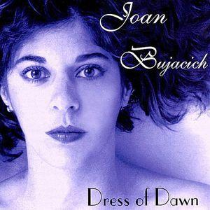 Dress of Dawn