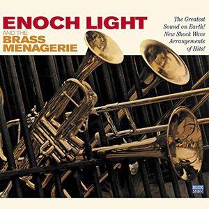 Brass Menagerie 1969-71