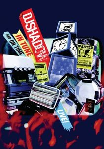 In Tune & On Time [Import]