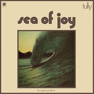 Sea Of Joy