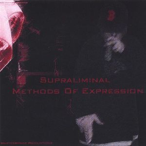 Methods of Expression