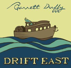 Drift East