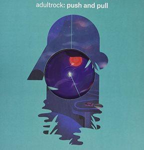 Push & Pull [Import]