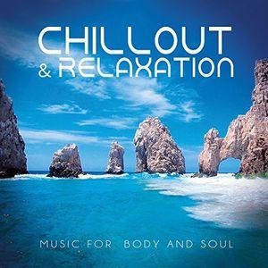 Music For Body & Soul