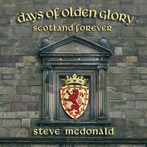 Days of Olden Glory