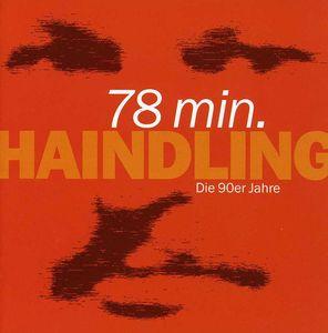78 Min [Import]