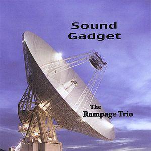 Sound Gadget