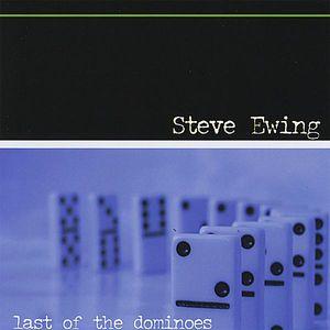 Last of the Dominoes