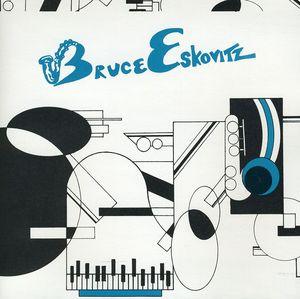 Bruce Eskovitz