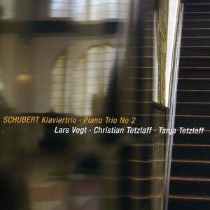 Piano Trio 2