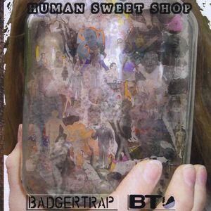 Human Sweet Shop