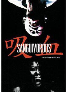 Sanguivorous (Kyuketsu)