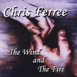 Wind & the Fire