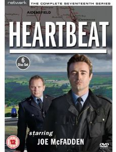 Heartbeat: Season 17 [Import]