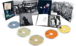 Frank Sinatra: World on a String