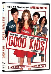 Good Kids [Import]