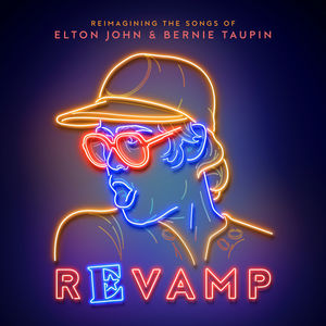 Revamp (Various Artists) , Various Artists