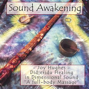 Sound Awakening