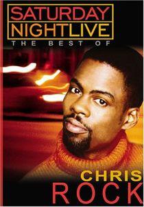 SNL: Best of Chris Rock