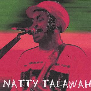 Natty Talawah