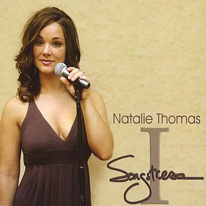 Songstress I