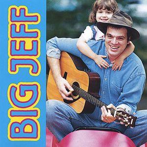 Big Jeff I