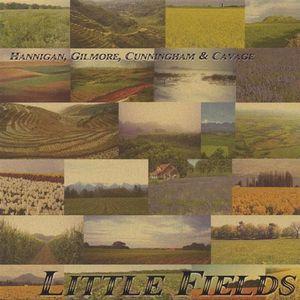 Little Fields