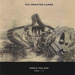 World War One PT. 1-2